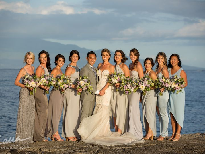 Tmx Tropical Maui Weddings 31 51 71058 V1 Makawao, HI wedding planner