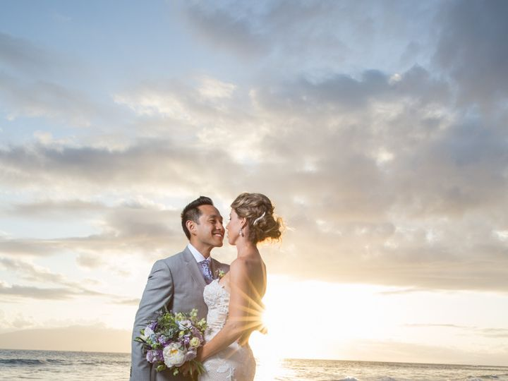 Tmx Tropical Maui Weddings 32 51 71058 V1 Makawao, HI wedding planner