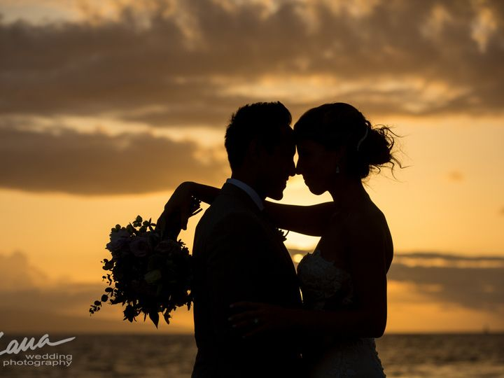 Tmx Tropical Maui Weddings 33 51 71058 Makawao, HI wedding planner