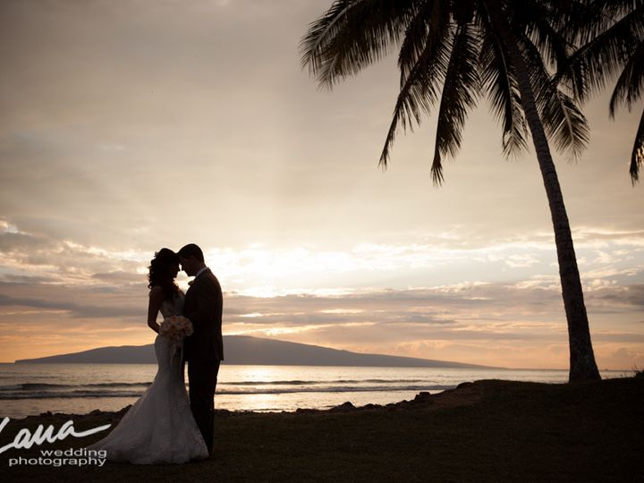 Tmx Tropical Maui Weddings 45 51 71058 Makawao, HI wedding planner