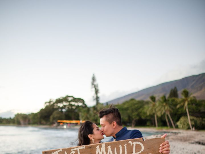 Tmx Tropical Maui Weddings 55 51 71058 V2 Makawao, HI wedding planner