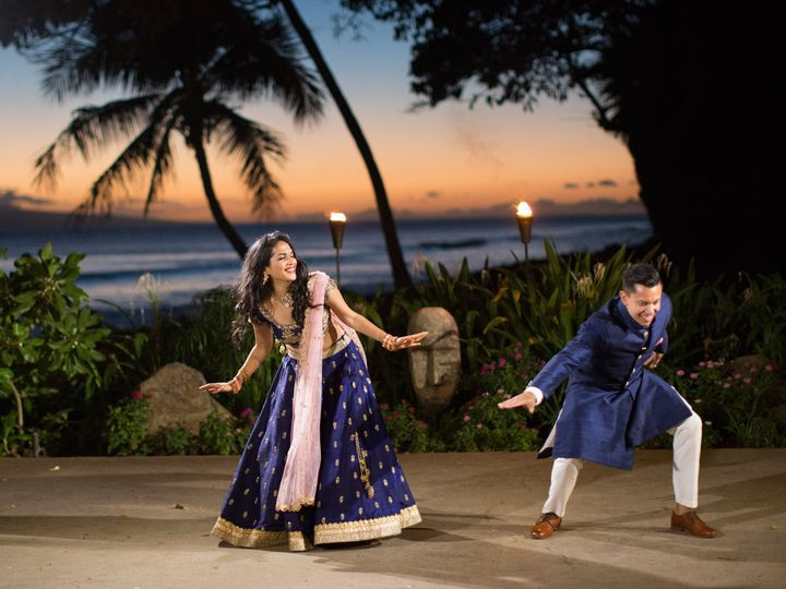 Tmx Tropical Maui Weddings 56 51 71058 V1 Makawao, HI wedding planner