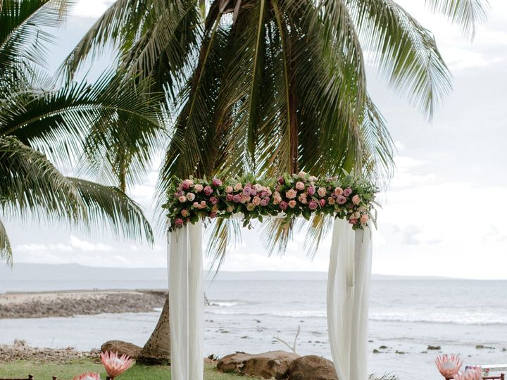 Tmx Tropical Maui Weddings 58 51 71058 V1 Makawao, HI wedding planner