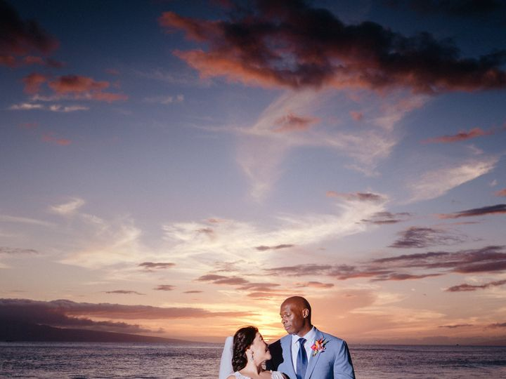 Tmx Tropical Maui Weddings 74 51 71058 V1 Makawao, HI wedding planner