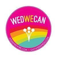 Tmx 1433770902952 Wedwecan Logo 200x200 2 East Amherst wedding cake