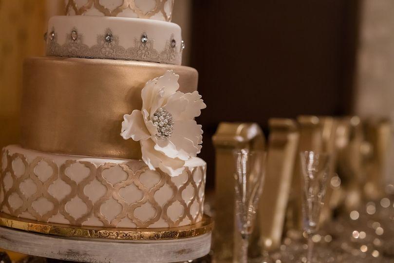 thumbnailwedding cake 2