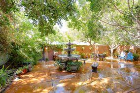 Regency Garden