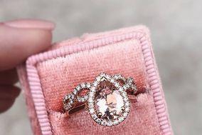 Powell Jewelry