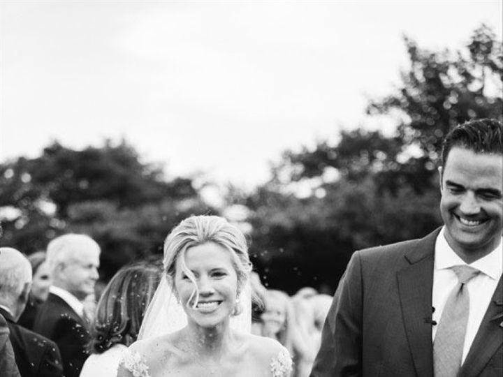 Tmx 1460653813121 Img1833 Boston, MA wedding beauty