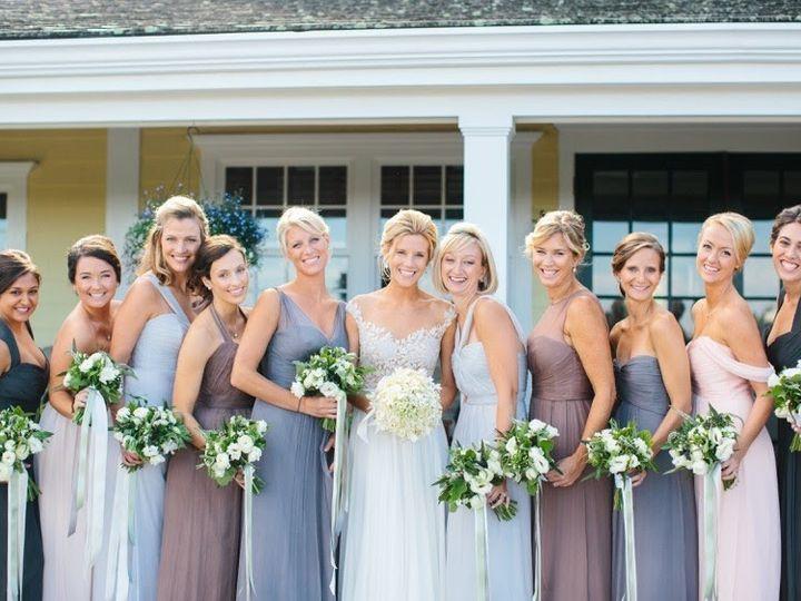 Tmx 1460653861909 Img1842 Boston, MA wedding beauty