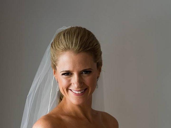 Tmx 1460653883347 Meredith 4 Boston, MA wedding beauty
