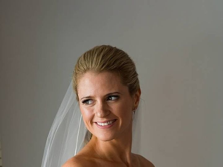 Tmx 1460653888076 Meredith 5 Boston, MA wedding beauty
