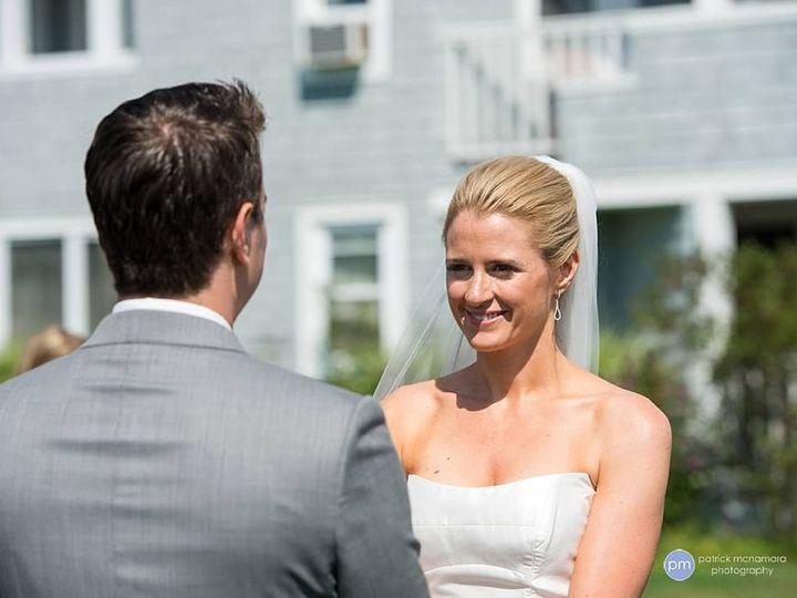 Tmx 1460653892367 Meredith 6 Boston, MA wedding beauty