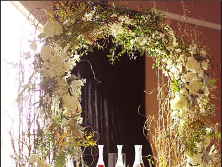 Tmx 1479692457773 Img3918 Fort Collins, CO wedding florist
