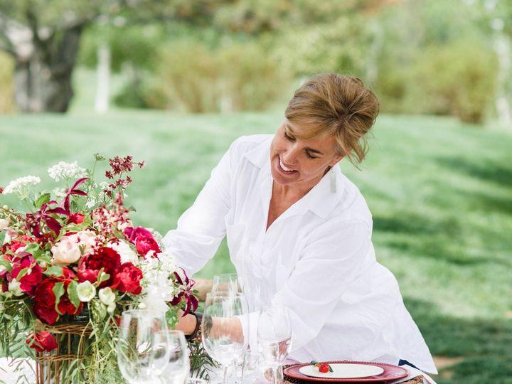 Tmx 1479692459081 Img3920 Fort Collins, CO wedding florist
