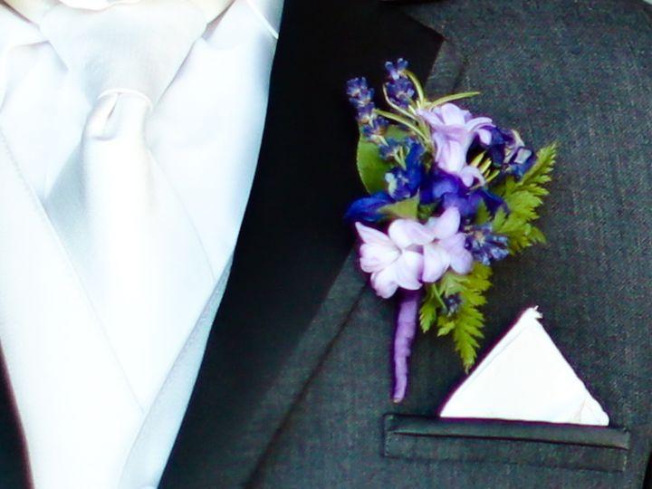 Tmx 1479692534417 Img4369 Fort Collins, CO wedding florist