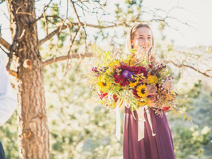 Tmx 1479692545728 Img4426 Fort Collins, CO wedding florist