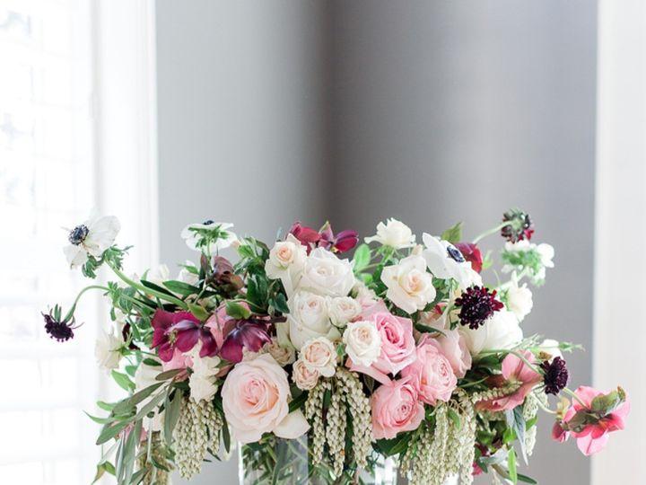 Tmx 1479692552893 Img4497 Fort Collins, CO wedding florist