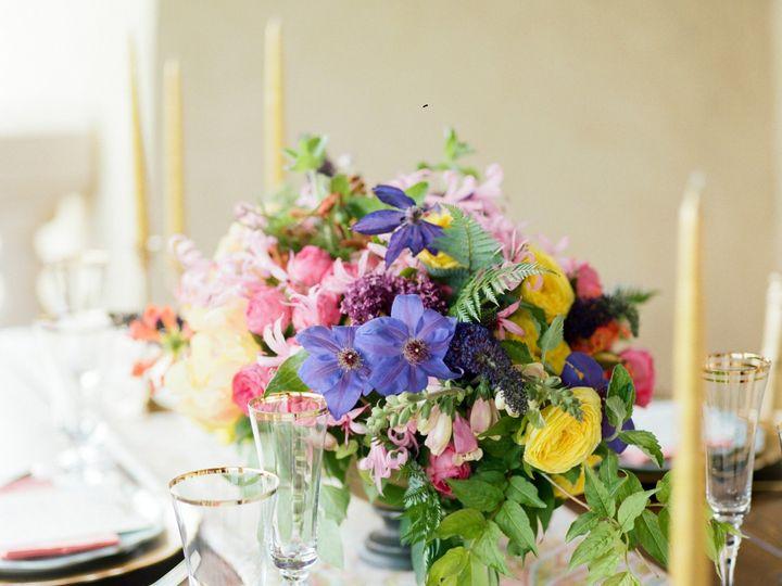 Tmx 1479692570926 Img5015 Fort Collins, CO wedding florist