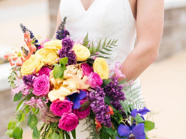 Tmx 1479692585372 Img5020 Fort Collins, CO wedding florist