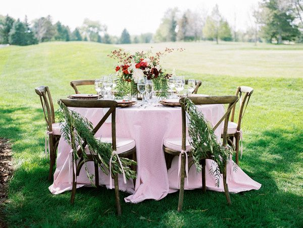 Tmx 1479692634406 Img5148 Fort Collins, CO wedding florist