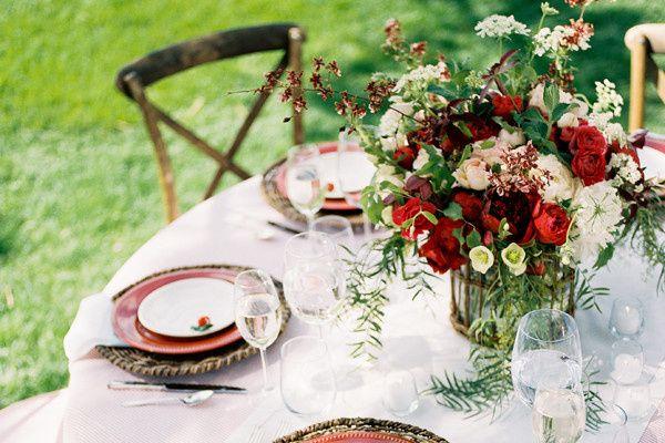 Tmx 1479692639819 Img5150 Fort Collins, CO wedding florist