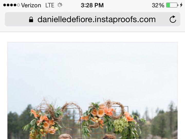 Tmx 1479692714566 Img5484 Fort Collins, CO wedding florist