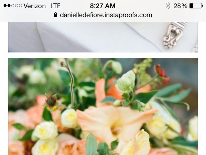 Tmx 1479692747402 Img5506 Fort Collins, CO wedding florist
