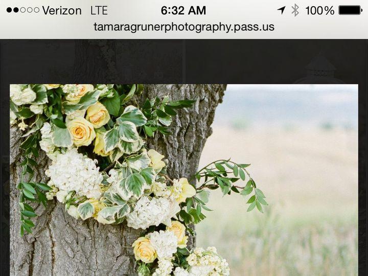 Tmx 1479692791463 Img5630 Fort Collins, CO wedding florist