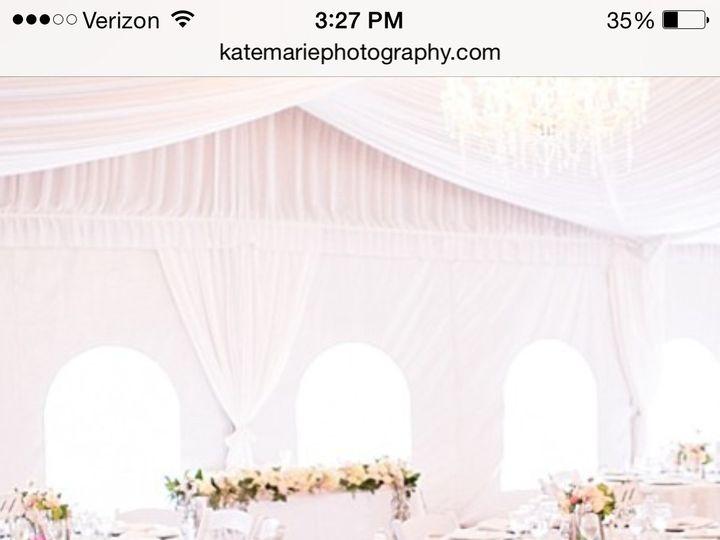 Tmx 1479692814748 Img5889 Fort Collins, CO wedding florist