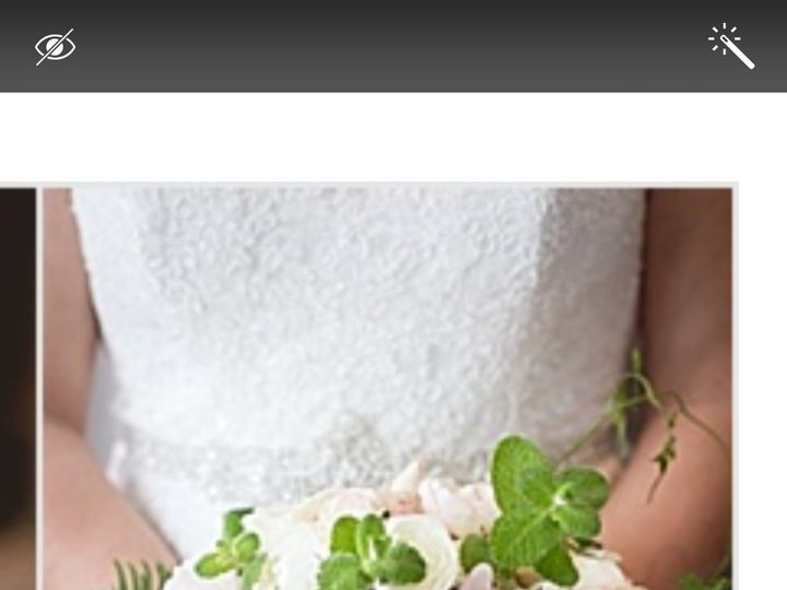 Tmx 1479692826590 Img5893 Fort Collins, CO wedding florist