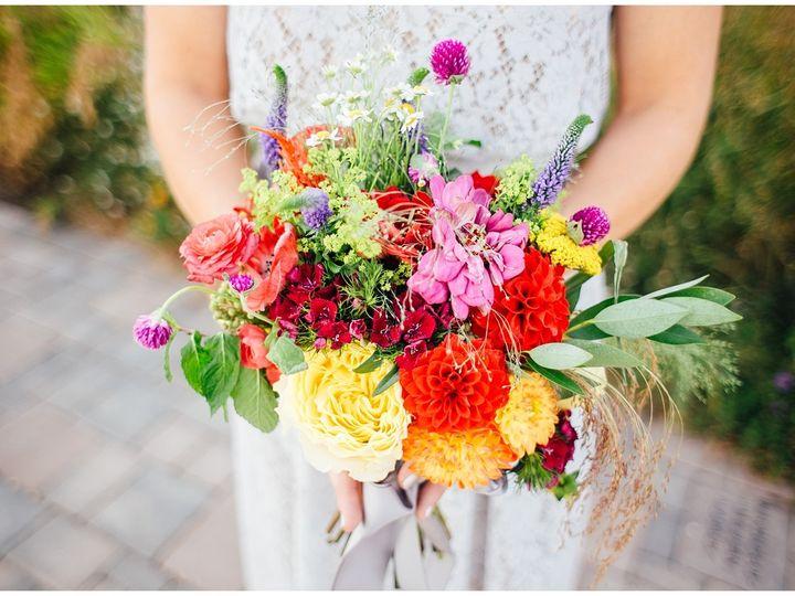 Tmx 1479692834802 Img5941 Fort Collins, CO wedding florist