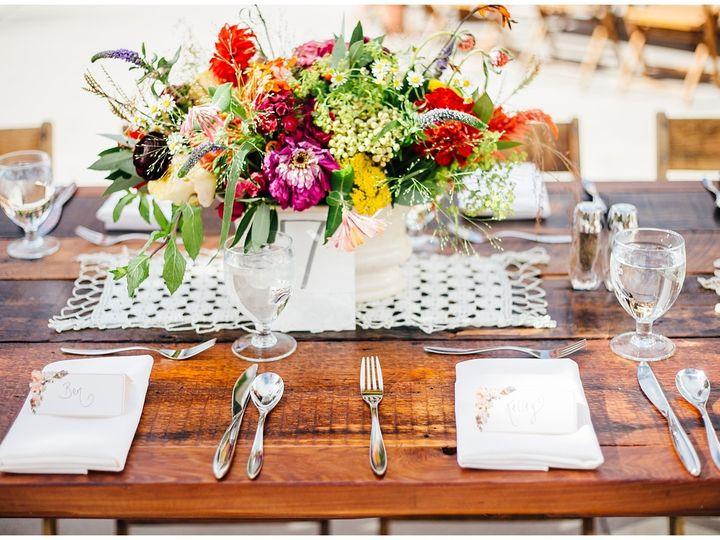 Tmx 1479692842003 Img5943 Fort Collins, CO wedding florist