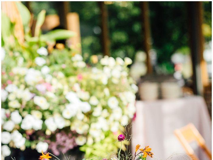 Tmx 1479692862290 Img5944 Fort Collins, CO wedding florist