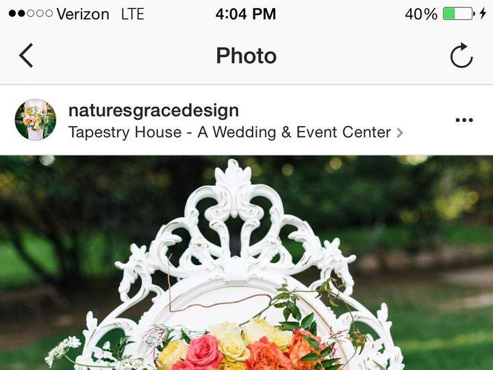 Tmx 1479692873192 Img5969 Fort Collins, CO wedding florist