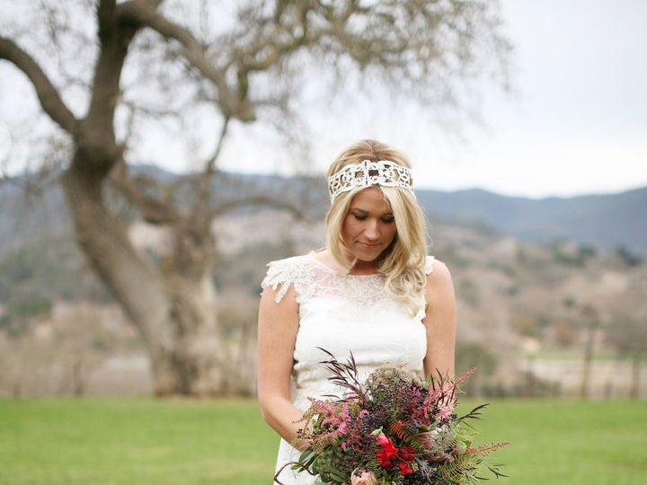 Tmx 1479692906752 Img5972 Fort Collins, CO wedding florist