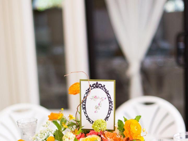 Tmx 1479692931444 Img6017 Fort Collins, CO wedding florist