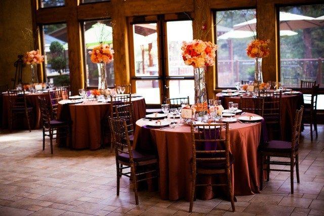 Tmx 1479692980888 Img6049 Fort Collins, CO wedding florist