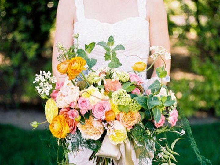 Tmx 1479693194044 Img2492 Fort Collins, CO wedding florist