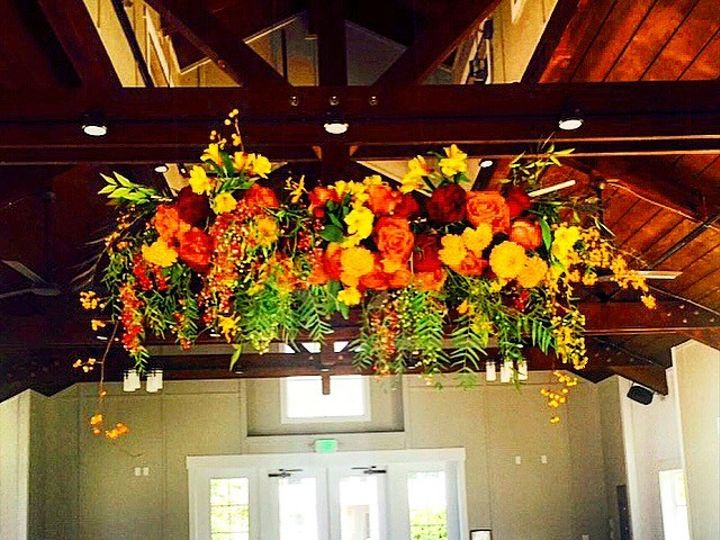 Tmx 1479693220107 Img2823 Fort Collins, CO wedding florist