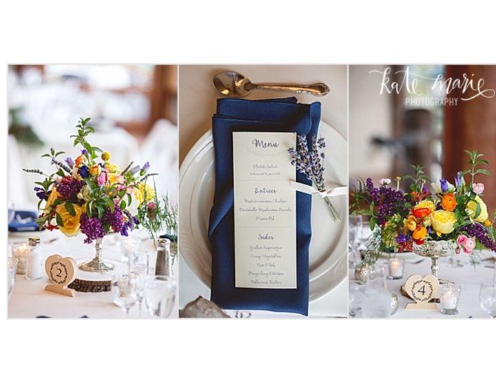 Tmx 1479693251553 Img5135 Fort Collins, CO wedding florist