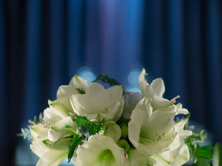Tmx 1479693275454 Img6059 Fort Collins, CO wedding florist