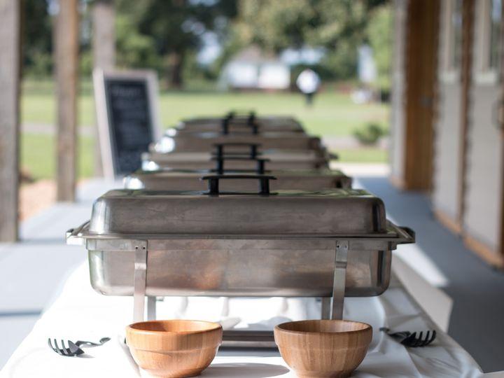 Tmx 1471975022644 Mg0235 Ashland, VA wedding catering