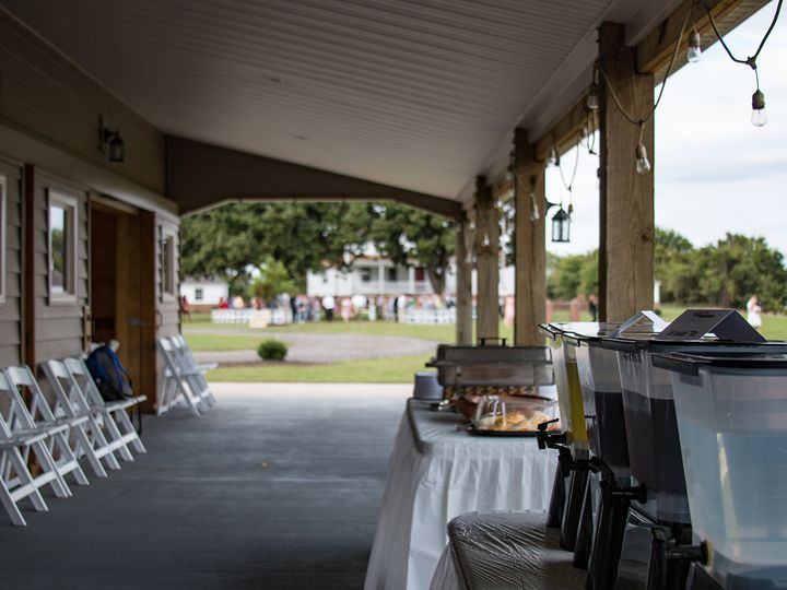 Tmx 1475772990709 Mg0612 Ashland, VA wedding catering
