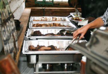 Tmx 1485963050189 6 Ashland, VA wedding catering