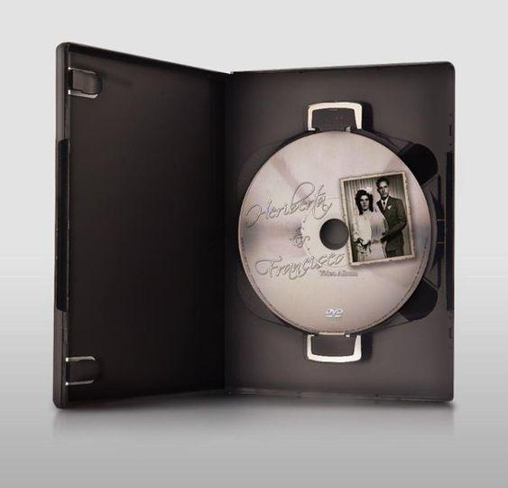 dvdpreviewcase60thMartinez