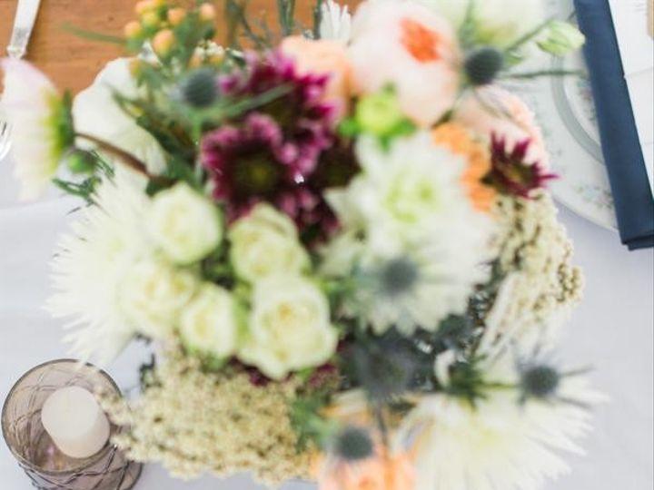 Tmx 1513876108378 Grayfentoncatherinethrelkeldphotographycatherineth Livermore Falls, ME wedding planner