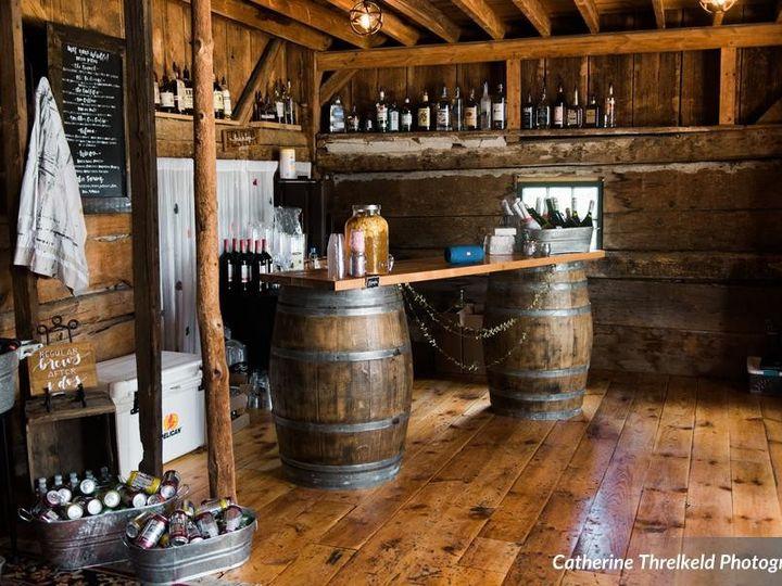 Tmx 1513876160530 Grayfentoncatherinethrelkeldphotographycatherineth Livermore Falls, ME wedding planner