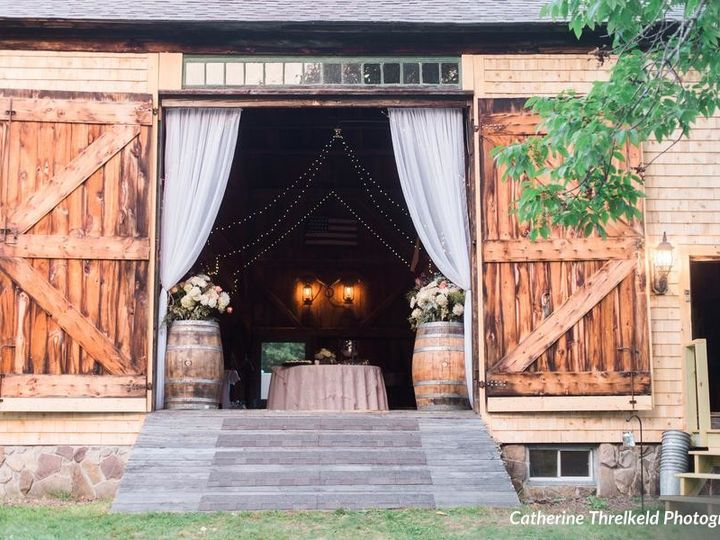 Tmx 1513876192961 Grayfentoncatherinethrelkeldphotographycatherineth Livermore Falls, ME wedding planner