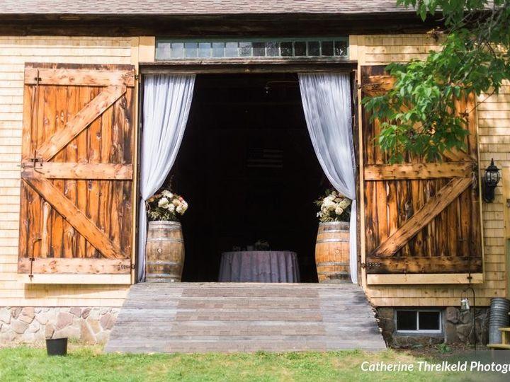 Tmx 1513970029608 Grayfentoncatherinethrelkeldphotographycatherineth Livermore Falls, ME wedding planner